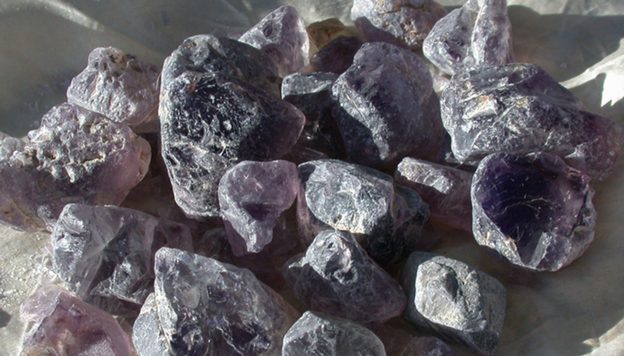 what-on-earth-is-iolite.png