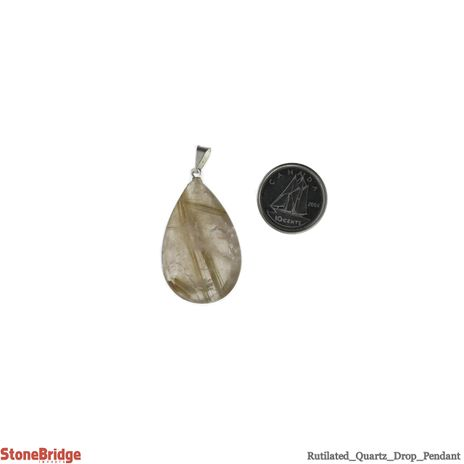 PEDDRRU_Rutilated_Quartz_Drop_Pendant_2.jpg