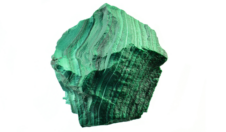 what-on-earth-is-malachite.png