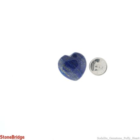 HESOD1_Sodalite_Gemstone_Puffy_Heart_3.jpg