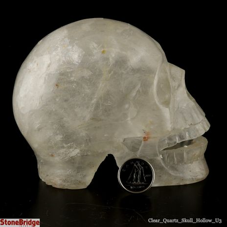 SKCRHU03_Clear_Quartz_Skull_Hollow_U3_2.jpg
