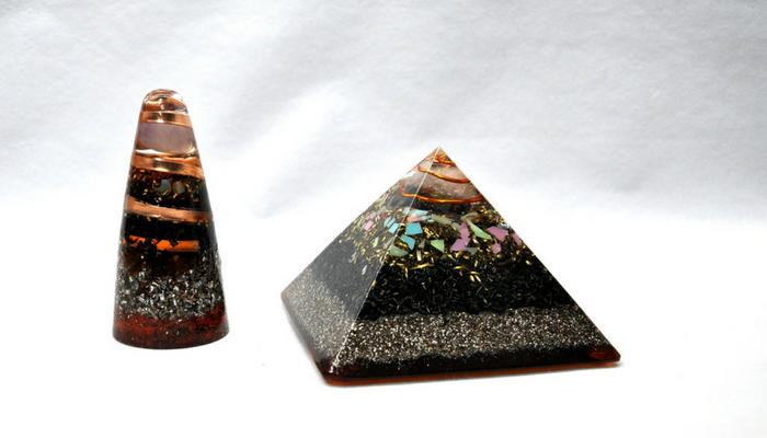 what-on-earth-is-orgonite.png
