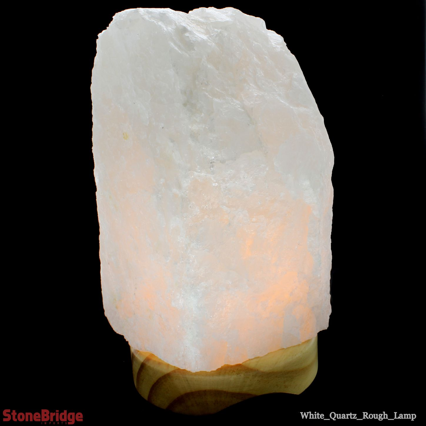 LACRW_White_Quartz_Rough_Lamp_5.jpg