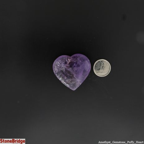 HEAMAP01_Amethyst_Gemstone_Puffy_Heart3.jpg
