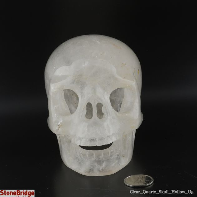 SKCRHU05_Clear_Quartz_Skull_Hollow_U5_1.jpg