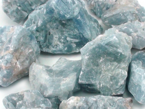 Calcite Stones Wholesale