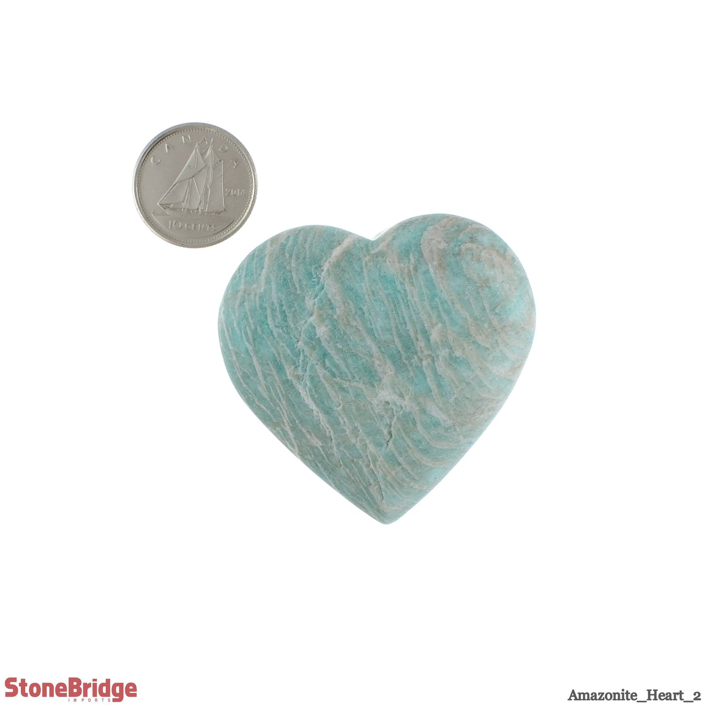 HEAMZ02_ Amazonite_Heart_2_2.jpg