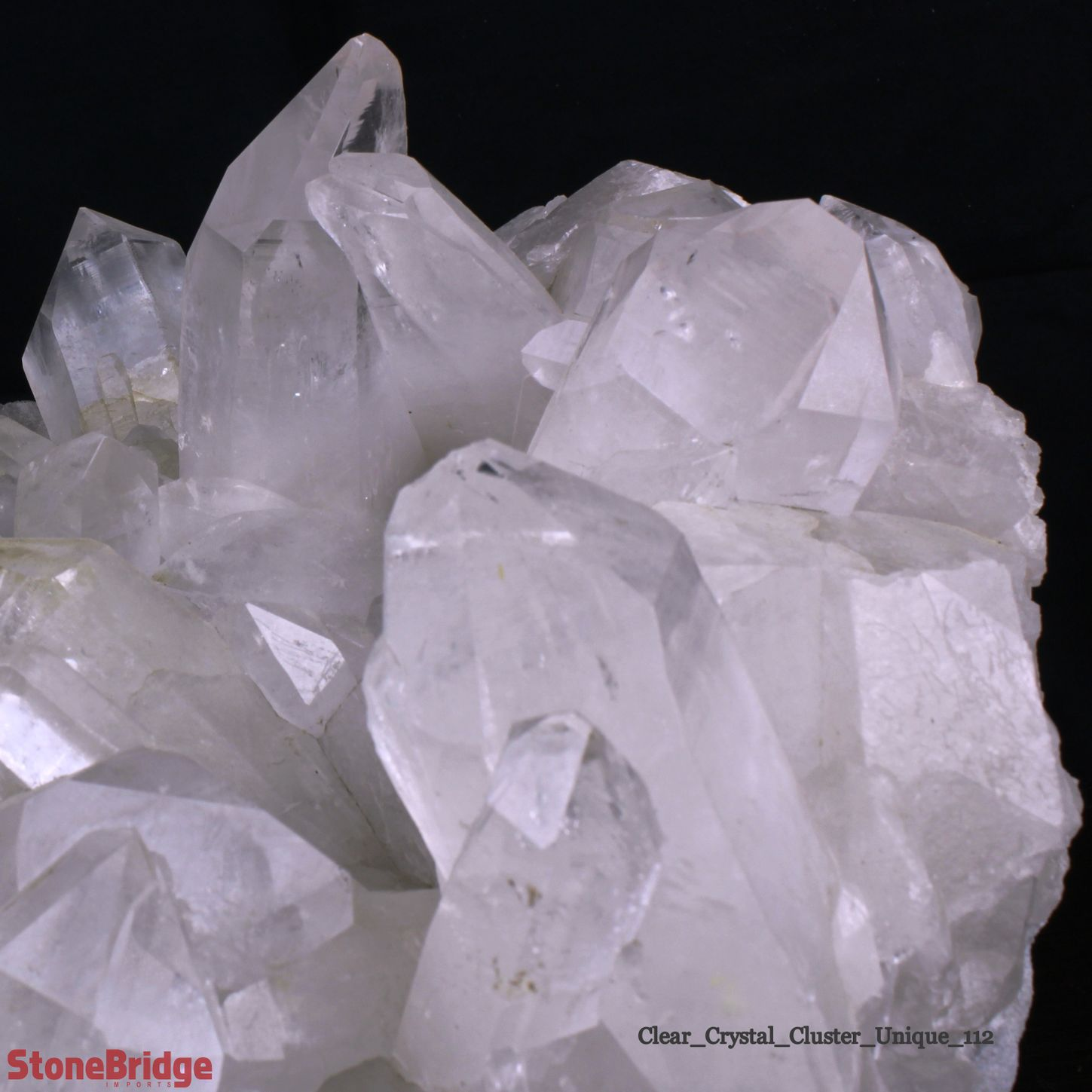 CLCRU112_Clear_Crystal_Cluster_Unique_1124.jpg
