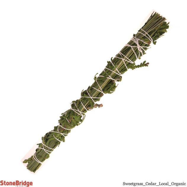 SAGE051_Sweetgrass_Cedar_Local_Organic_1.jpg