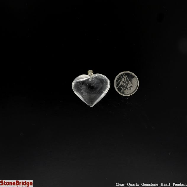 PEDHEMCR_Clear_Quartz_Gemstone_Heart_Pendant_1.jpg