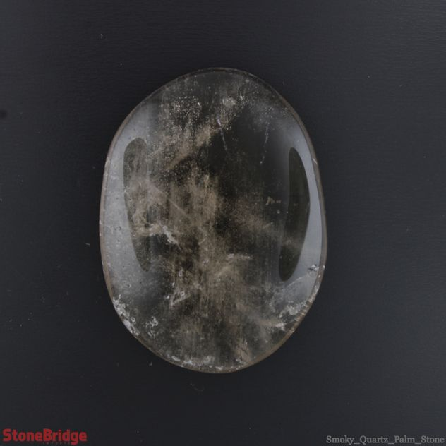 FFSLSQ_Smoky_Quartz_Palm_Stone_1.jpg