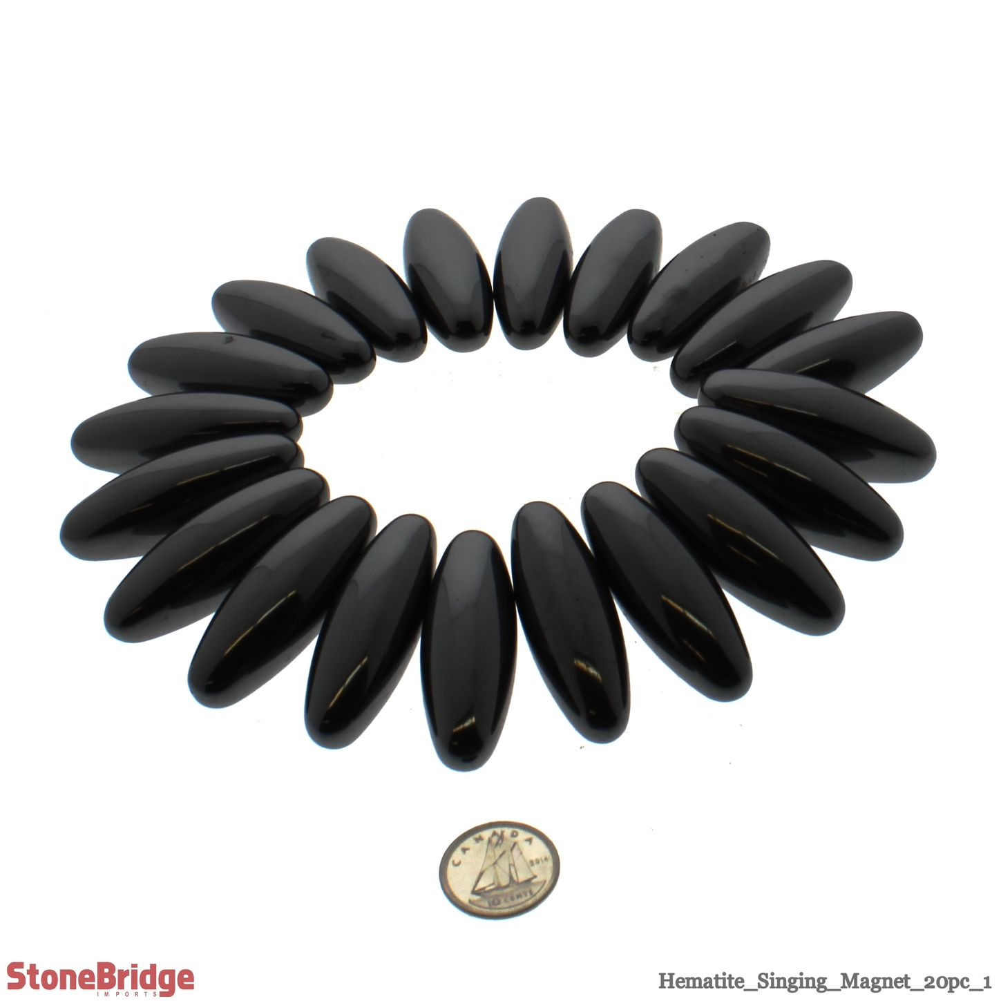 SIHEMMpk1_Hematite_Singing_Magnet_20pc_1_1.jpg