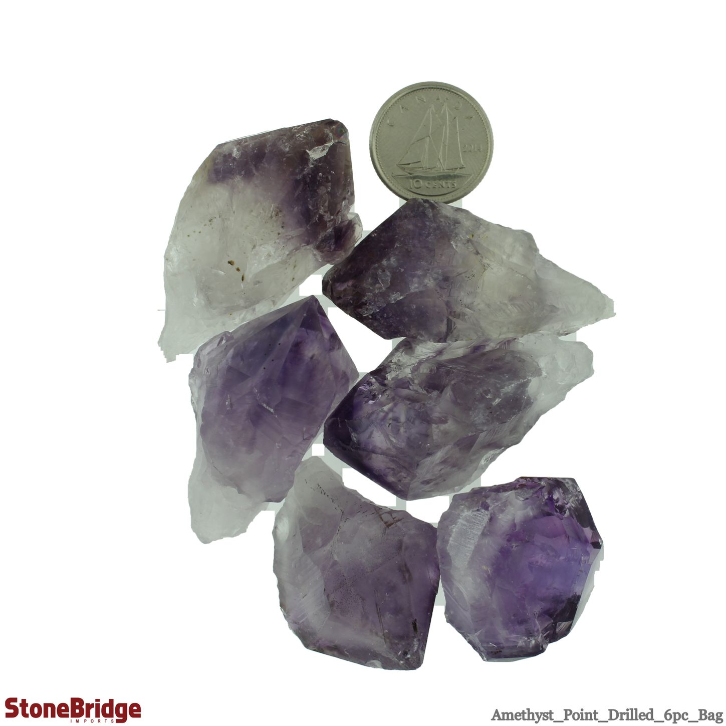 POAMDRbag1_Amethyst_Point_Drilled_6pc_Bag_3.jpg
