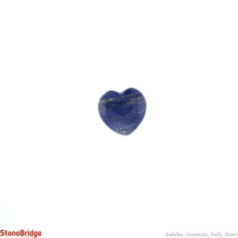 HESOD1_Sodalite_Gemstone_Puffy_Heart_2.jpg