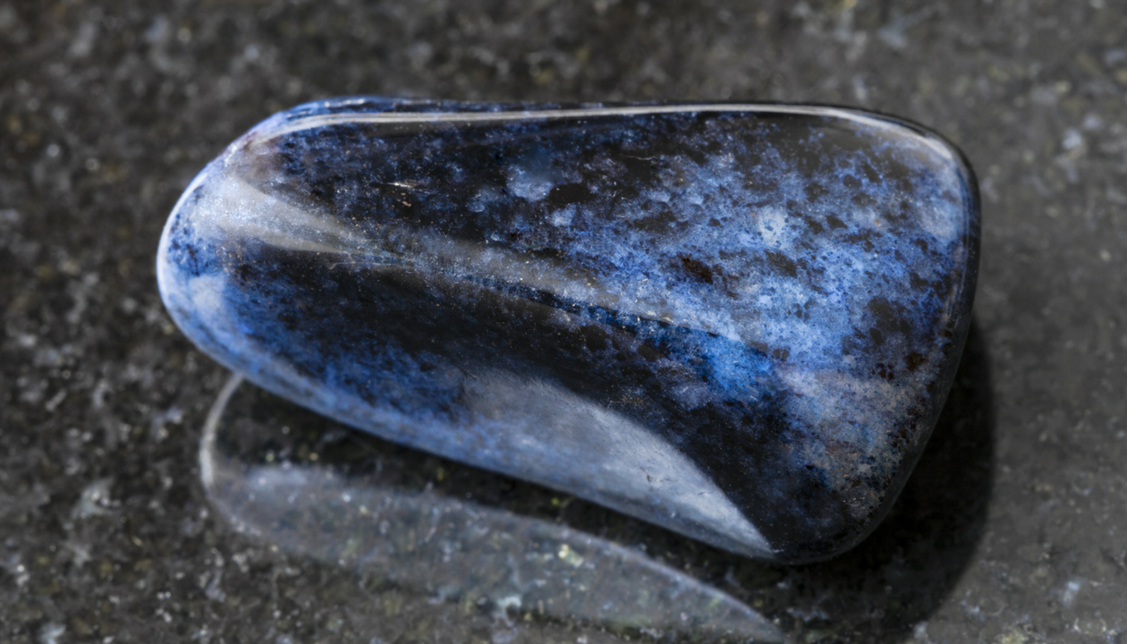 what-on-earth-is-dumortierite.png