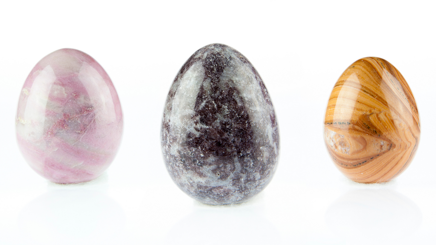 Agate egg (1).png
