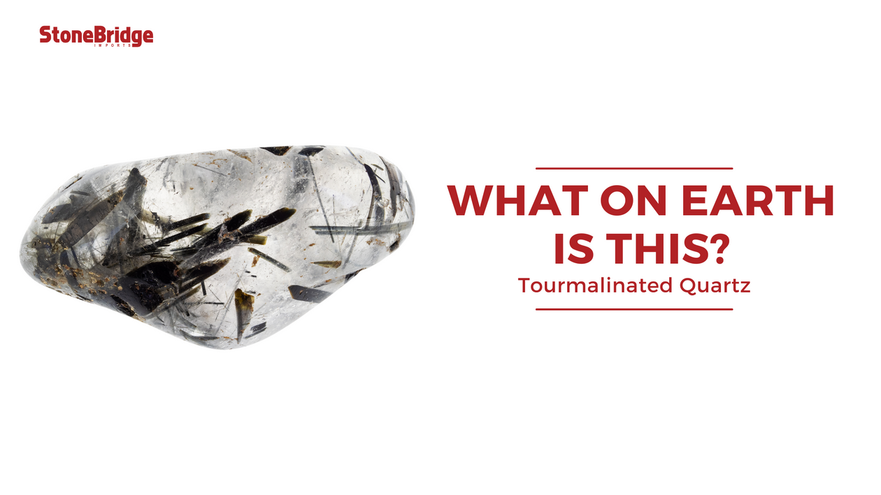 What is Tourmalinated Quartz.png