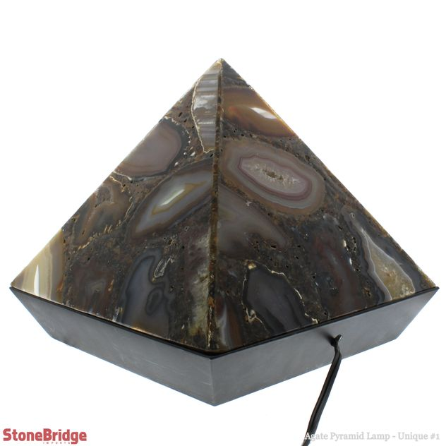 LAPYAGU1_Agate_Pyramid_lamp_Unique_5.jpg