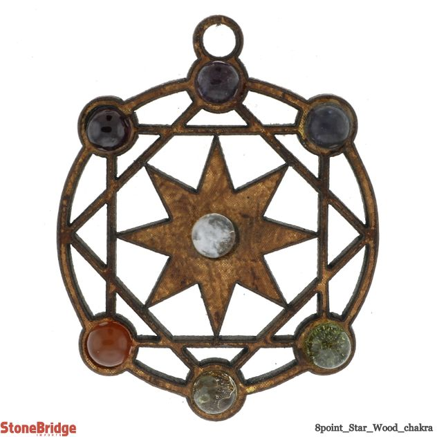 NECHWOST1_8point_Star_Wood_chakra_3.jpg