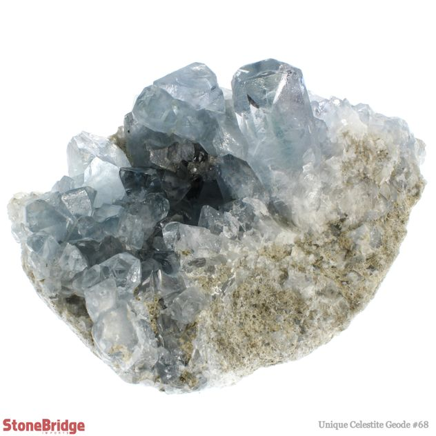 GEOCELU68_Unique Celestite Geode_1.jpg