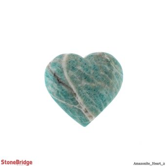 HEAMZ02_ Amazonite_Heart_2_1.jpg