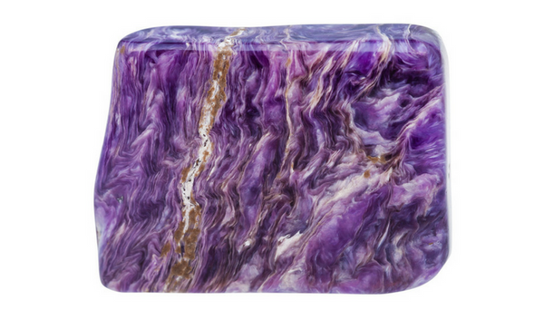 what-on-earth-is-charoite.png