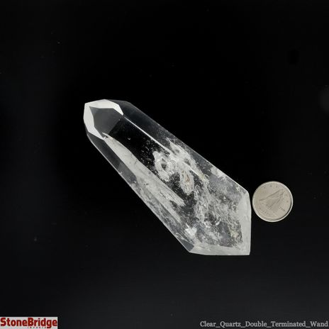 WADTCRAlg3_Clear_Quartz_Double_Terminated_Wand_1.jpg