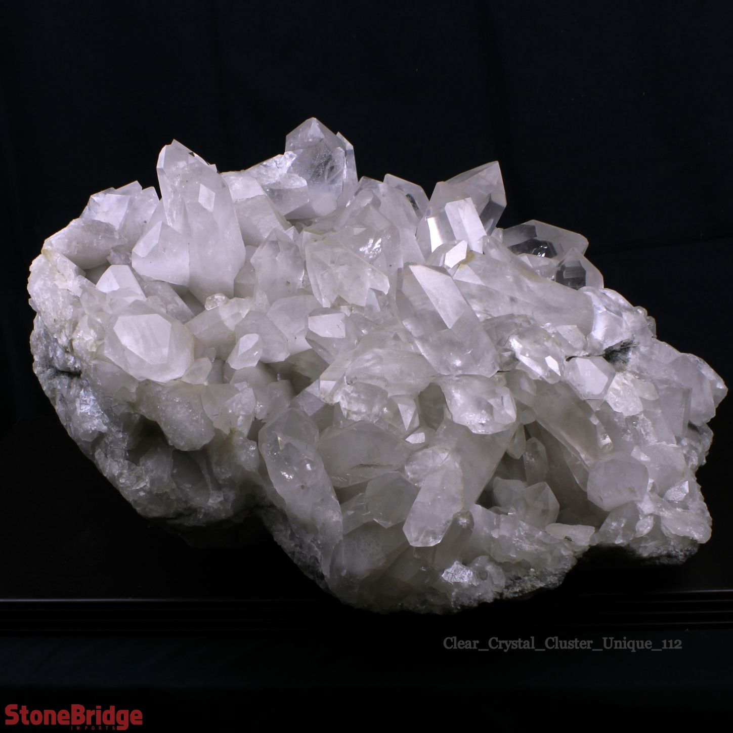 CLCRU112_Clear_Crystal_Cluster_Unique_1126.jpg