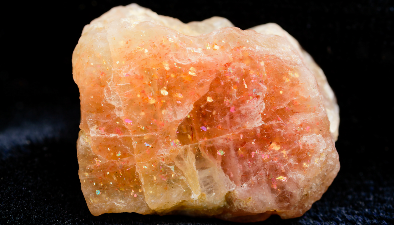 what-on-earth-is-sunstone.png