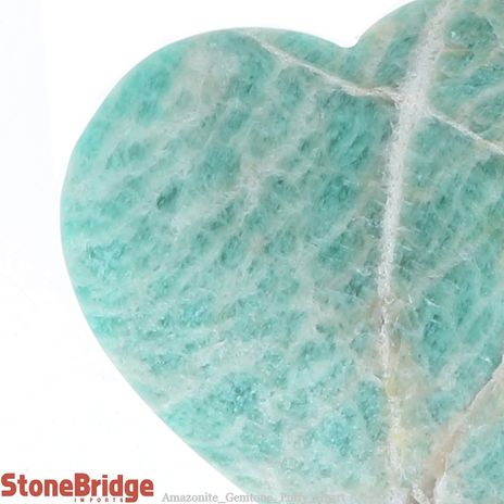 HEAMZ01_Amazonite_Gemtone_Puffy_Heart_3.jpg