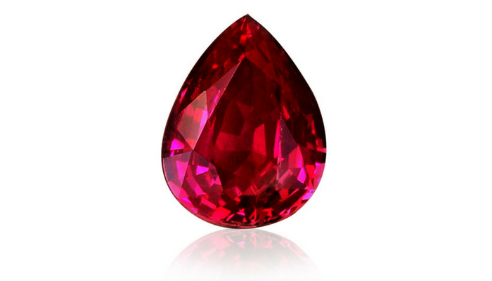 what-on-earth-is-ruby.png