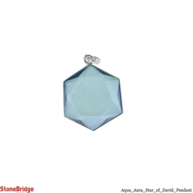 P155AA_Aqua_Aura_Star_of_David_Pendant_1.jpg
