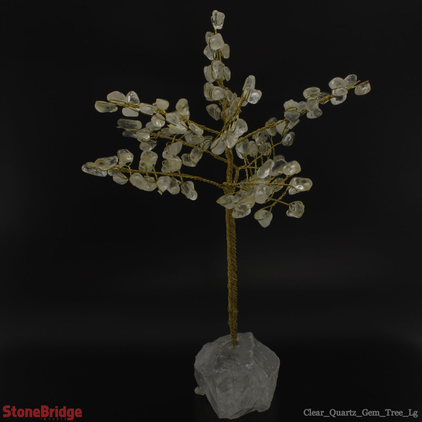 TRTSWILcr_Clear_Quartz_Gem_Tree_Lg_1.jpg