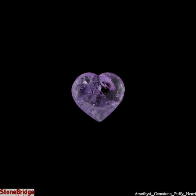 HEAMAP01_Amethyst_Gemstone_Puffy_Heart1.jpg