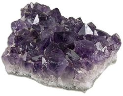 Amethyst Cluster Size #2