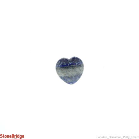 HESODPK_Sodalite_Gemstone_Puffy_Heart_1.jpg