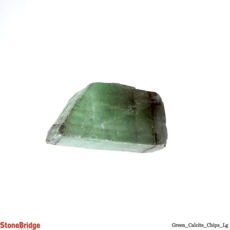 RSCHCAGlg_Green_Calcite_Chips_Lg_3.jpg