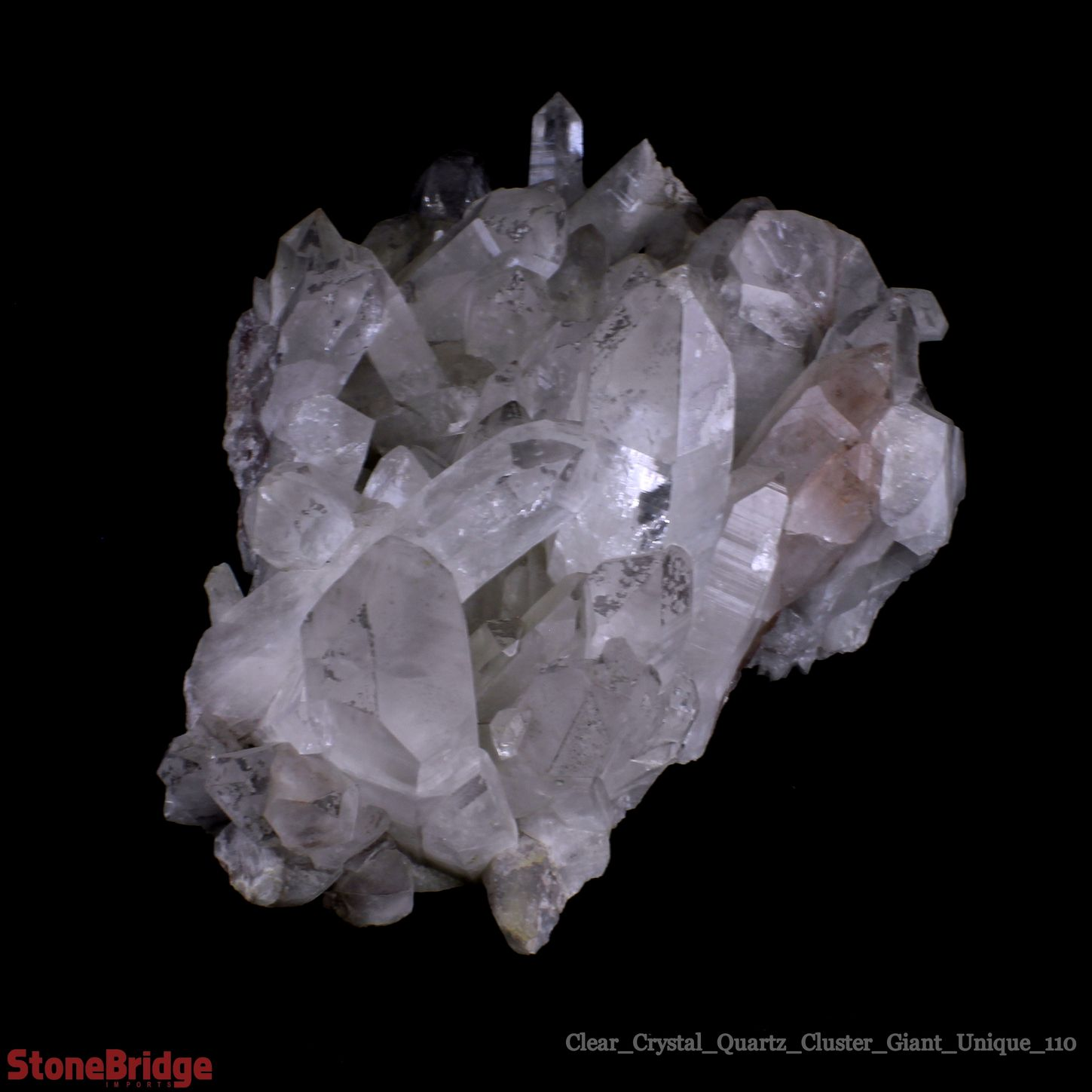 CLCRU110_Clear_Crystal_Quartz_Cluster_Giant_Unique_11016.jpg