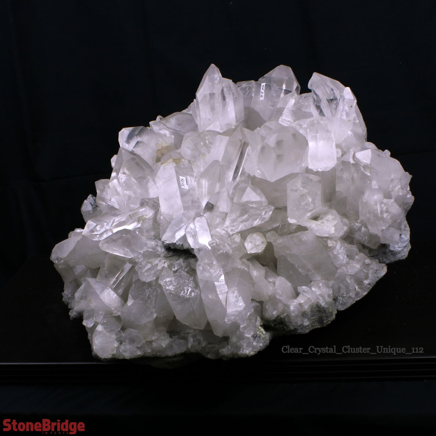 CLCRU112_Clear_Crystal_Cluster_Unique_1125.jpg