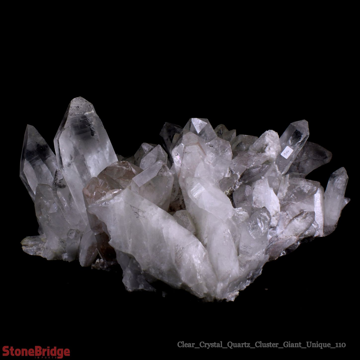 CLCRU110_Clear_Crystal_Quartz_Cluster_Giant_Unique_11011.jpg
