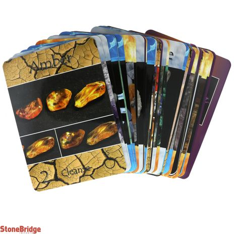 Crystal_Therapy_cards_deck5.jpg