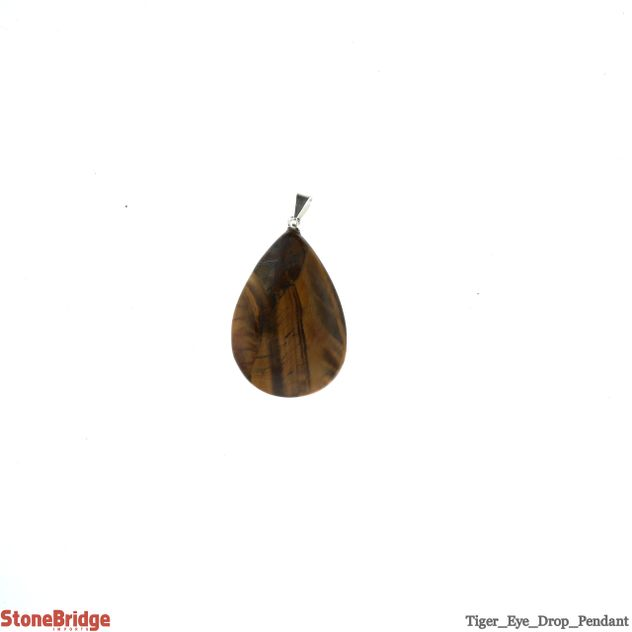 PEDDRTIE_Tiger_Eye_Drop_Pendant_1.jpg