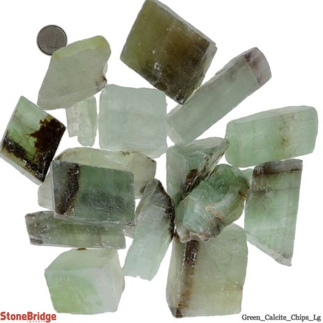 RSCHCAGlg_Green_Calcite_Chips_Lg_2.jpg