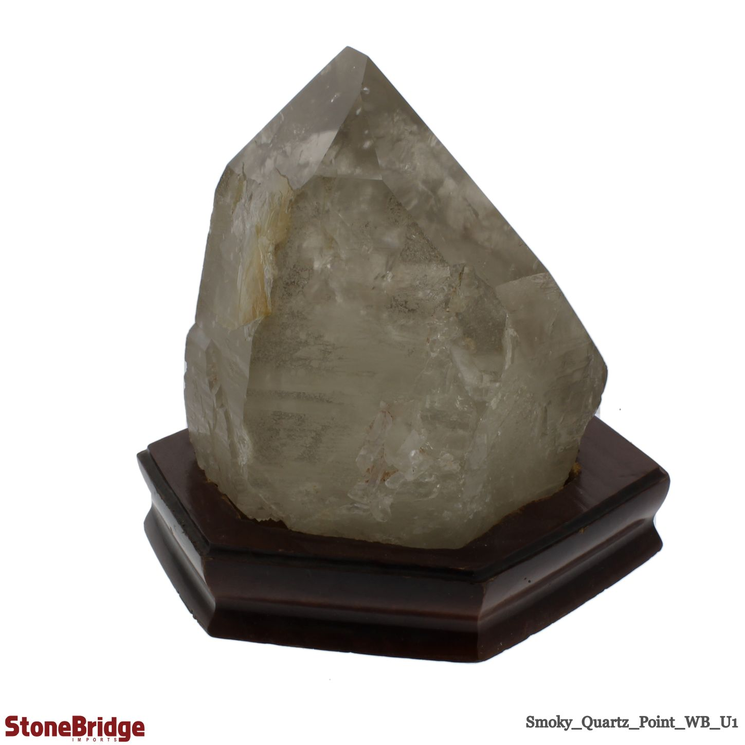 POSQWBU01_Smoky_Quartz_Point_WB_U1_3.jpg