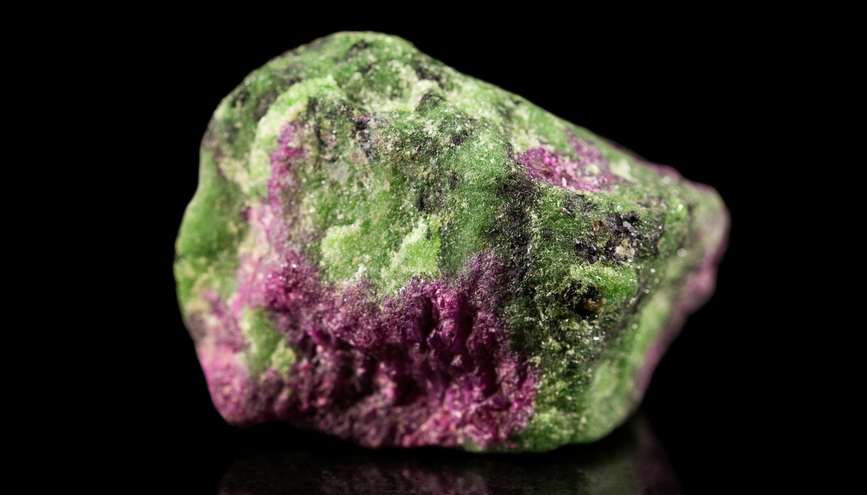 what-on-earth-is-ruby-zoisite.png