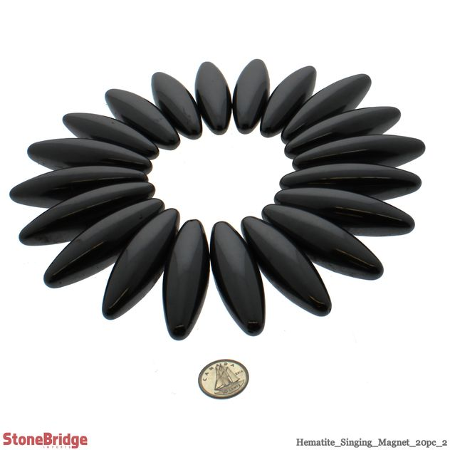 SIHEMMpk2_Hematite_Singing_Magnet_20pc_2_1.jpg