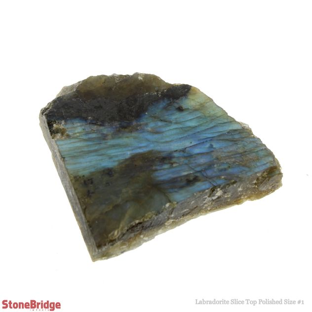 SLLABTP2_labradorite slice top polished_1.jpg