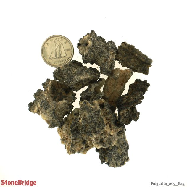 RSFUL00_Fulgurite_20g_Bag_1.jpg