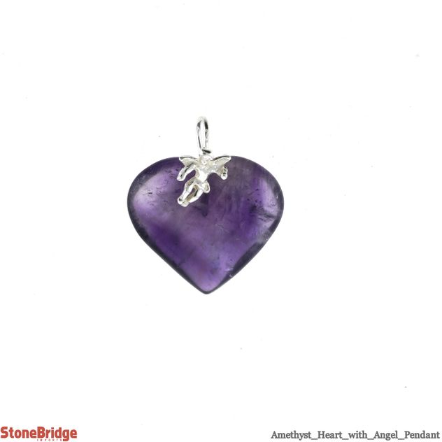 P133AM_Amethyst_Heart_with_Angel_Pendant_1.jpg