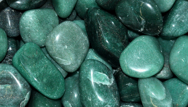 what-on-earth-is-aventurine.png